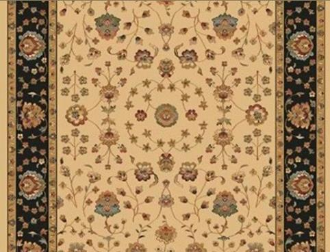 Rugs area rugs runners buffalo new york for Area rugs new york